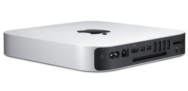 Mac-mini-2014