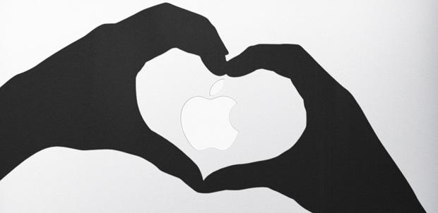 Mac-seguridad