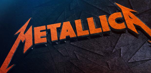 Metallica-BlizCon
