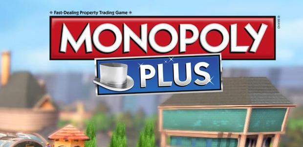 Monopoly Family Fun Pack para Navidad