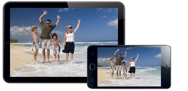Nero-2015-smartphones