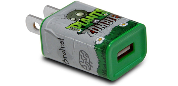 Plants-vs-Zombies-MOBO