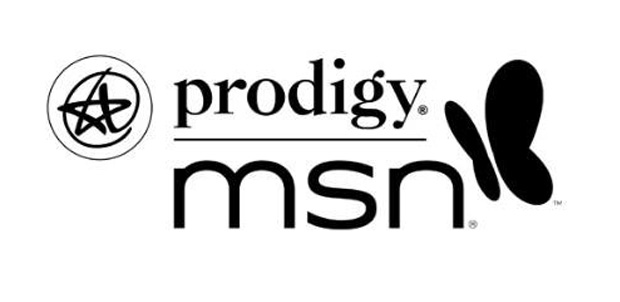 ProdigyMSN-2014