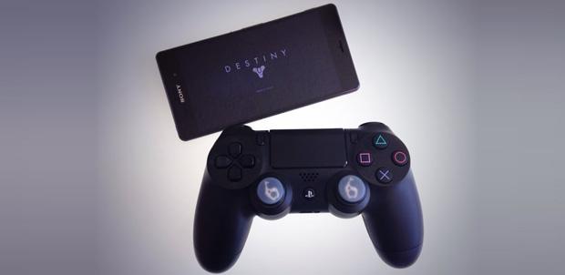 Remote-Play-Xperia-Z3