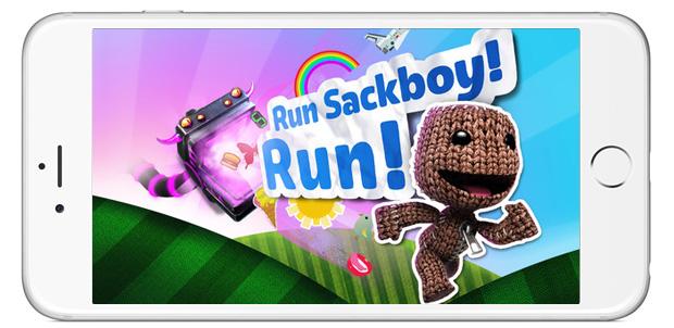 Run-Sackboy-Run