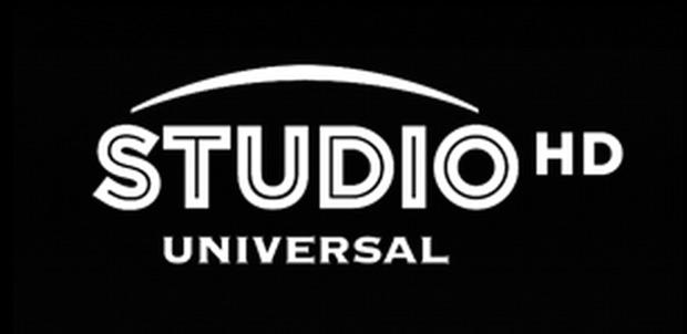 Studio Universal HD llega a Latinoamérica