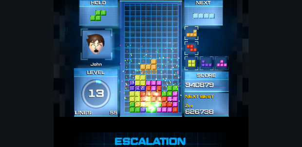 Tetris-Ultimate-3DS