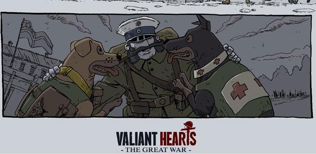 Valiant-Hearts-comic-ios