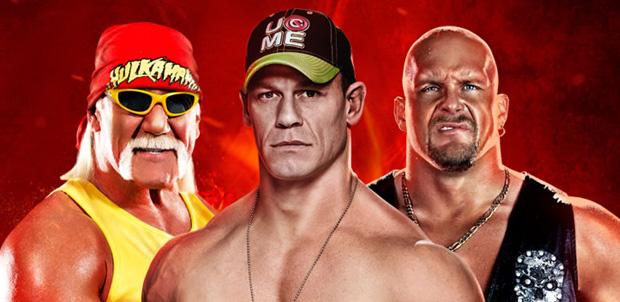 WWE-2K15-1080p