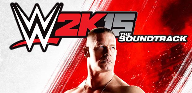WWE-2K15-soundtrack