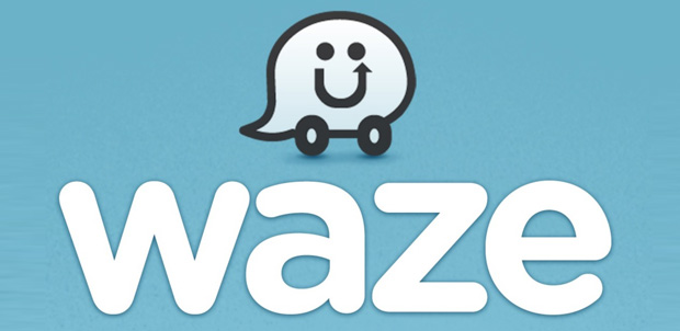 Waze-BlackBerry-10