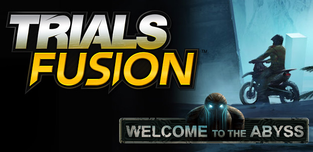 Welcome to the Abyss llegó Trials Fusion