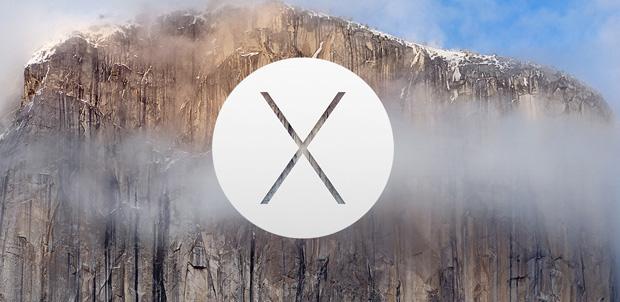 Ya puedes descargar gratis OS X Yosemite