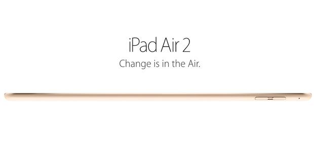iPad-air-2-tricore