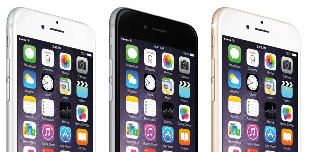 iPhone-6-31-octubre-Mexico