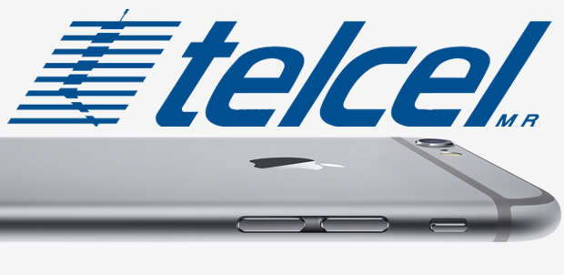 iPhone-6-Telcel