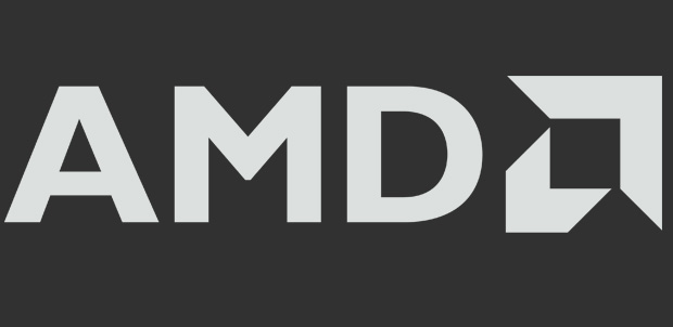 AMD-energia