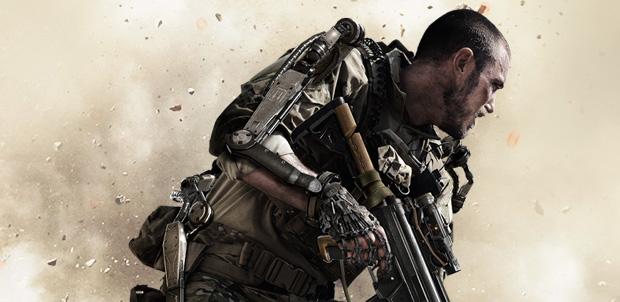Advanced-Warfare-2014