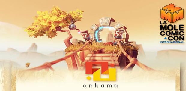 Ankama-La-Mole