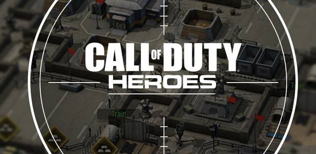 Call-of-Duty-Heroes