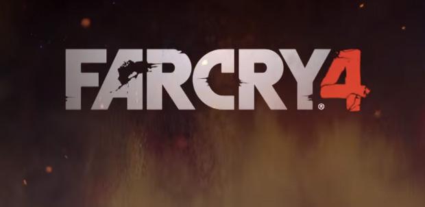 Far-Cry-4-Cliff-Martinez