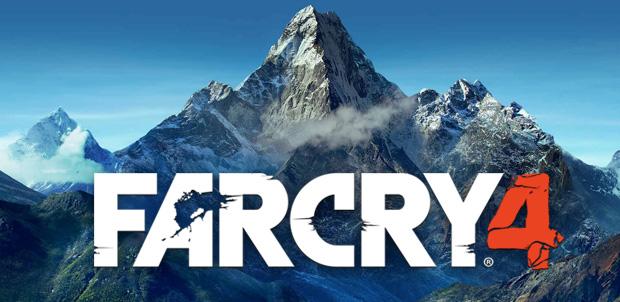 Kyrat y los Himalaya te esperan en Far Cry 4