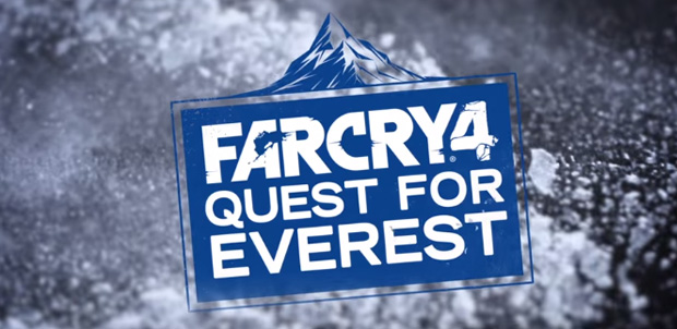 FarCry-4-Quest-for-everest