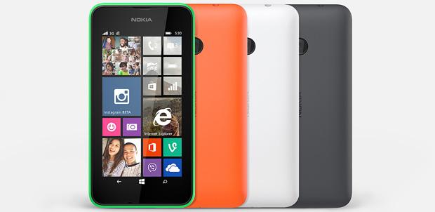 Microsoft-Mobile-Buen-Fin