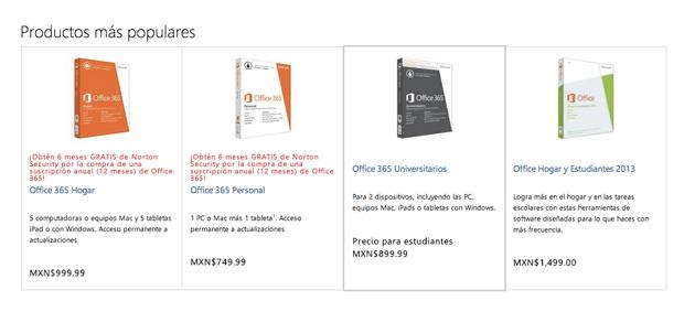 Microsoft-Store-pagos