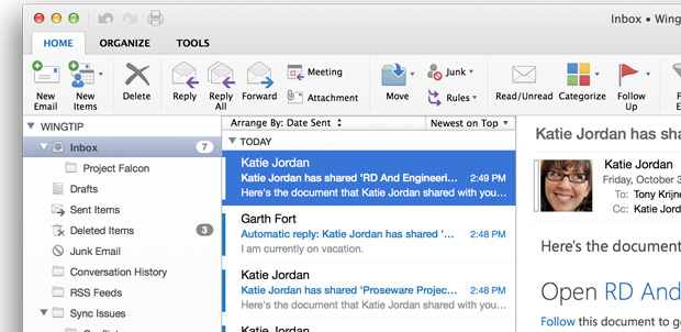 Outlook-Mac-2014
