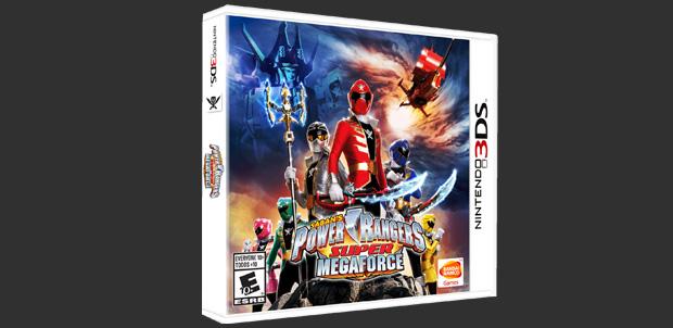 Power-Rangers-3DS