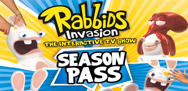 Rabbids-Invasion-The Interactive TV Show