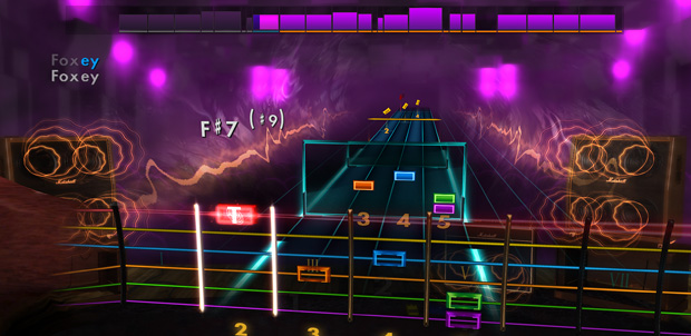Rocksmith-2014-Edition-PS4