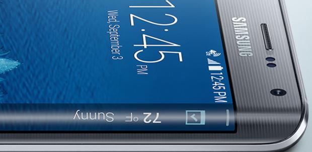 Samsung-Innovacion-CES-2015