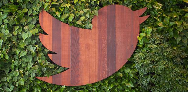 Twitter trabaja en una opción para deshacer un tuit enviado