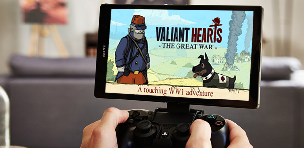 Valiant-Hearts-The-Great-War-Android
