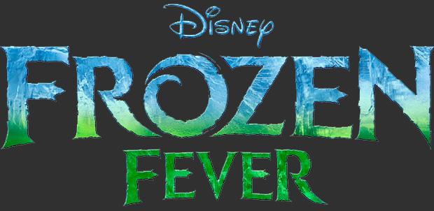 Frozen–Fiebre-Congelada-La-Cenicienta