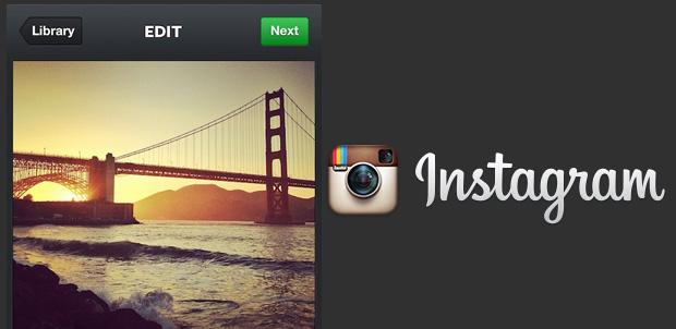 300 millones de usuarios en Instagram