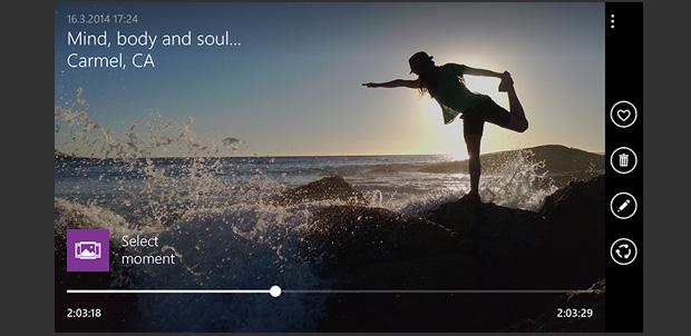 Lumia-Denim