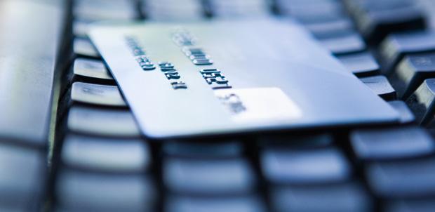 Evita los fraudes al comprar por Internet
