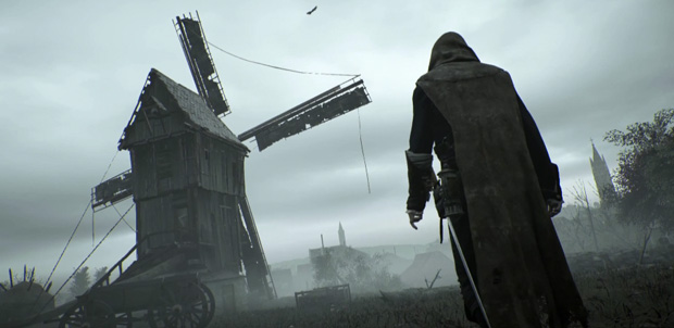 Dead Kings para Assassin's Creed Unity es gratis
