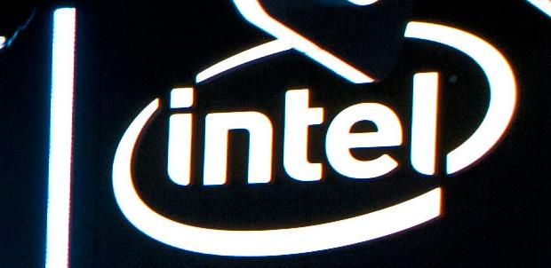Intel muestra el progreso de carga inalámbrica