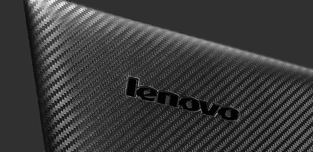 Lenovo te ayuda a mejor la batería de tu laptop