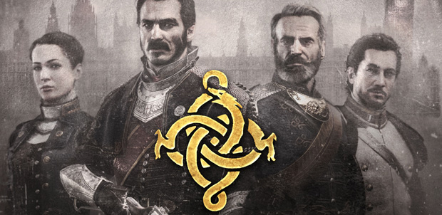 Conoce la historia de The Order: 1886