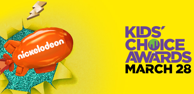 Nick Jonas conducirá Kids' Choice Awards US