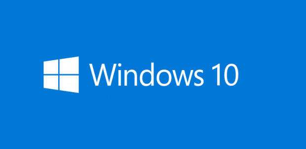 Project Spartan Windows 10