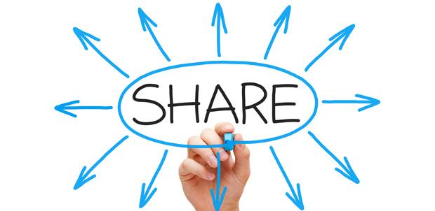 Sharing Economy una realidad en México