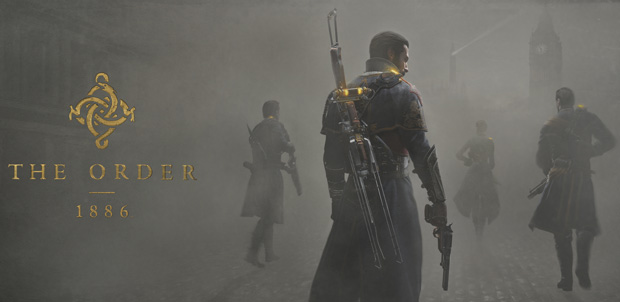 The Order 1886 Caracteristicas