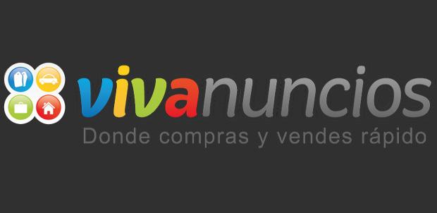 La nueva aplicación de Vivaanuncios