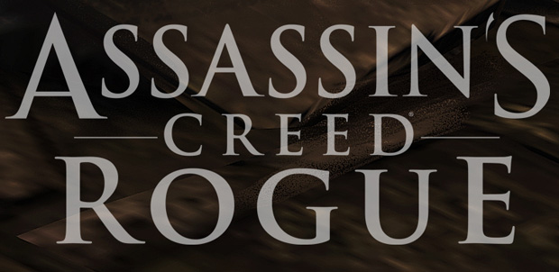 Assassin's Creed Rogue ya en Windows PC